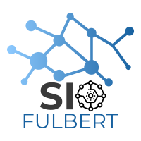 Logo SIO Fulbert